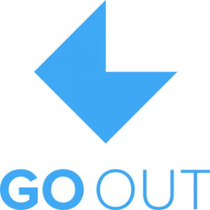 Logo_Go_Out_300x300